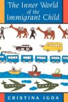 inner world of immigrant child