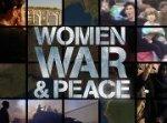 Women, War, and Peace