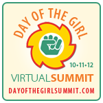 Day of the Girl Virtual Summit