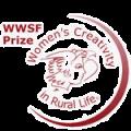 Women-Prize-en