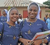 Nigerian sisters.jpg
