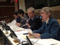 MJT at UN