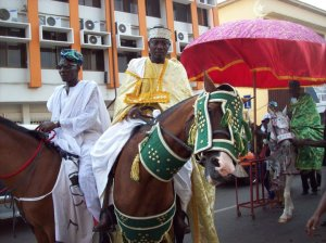 Eid Ghana