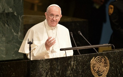 pope-new-york-un_3453388b