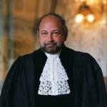 Abraham ICJ