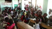 La Savane - children in classroom.jpg