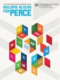 poster- Peace Day 2016 SDGs Eng.jpg