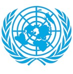un-logo-light-blue
